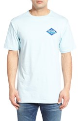 Men's Rip Curl 'Retro Mama' Graphic T Shirt