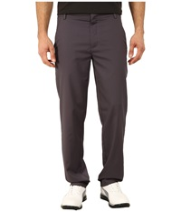 Puma Golf Tech Style Pant '15 Periscope Men's Casual Pants Multi