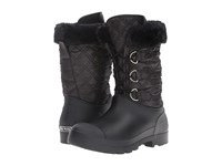 Chinese Laundry Pathos Nylon Black Women's Boots