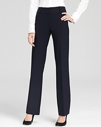 Boss Hugo Boss Tuliana Pants Navy
