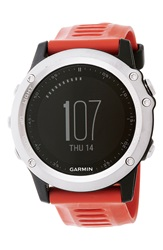 Garmin 'Fenix 3' Gps Multisport Training Watch 51Mm