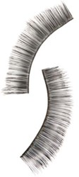 Beauty Is Life Women's Sixties Lashes No Color