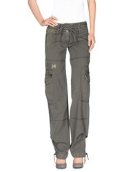 Pinko Sunday Morning Trousers Casual Trousers Women Lead