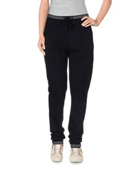 Minimum Trousers Casual Trousers Women