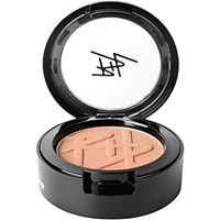 Beauty Is Life Women's Two In One Eye Shadow Peach