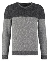 Marc O'polo Jumper Mountain Grey
