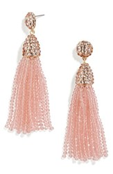 Baublebar Women's 'Nynette' Drop Earrings
