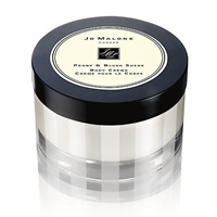 Jo Malone London Peony And Blush Suede Body Creme Body Creme 175Ml
