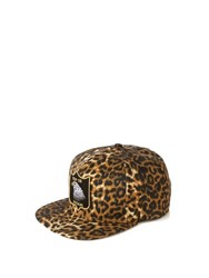 Saint Laurent Keep On Rocking Hat Multi