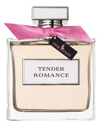 Ralph Lauren Tender Romance Pink Pony Limited Edition No Color