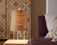 Fambuena Tali Table Lamp