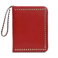 Valentino Ipad Case
