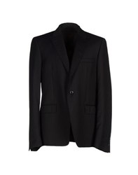 Richmond X Suits And Jackets Blazers Men