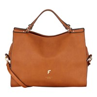 Fiorelli Mason Casual East West Tote Bag Tan
