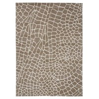 Gandia Blasco Hand Knotted Dragonfly Rug
