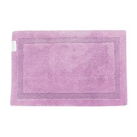 Abyss And Habidecor Reversible Bath Mat 430 50X80cm