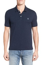 Men's Original Penguin Cotton Polo