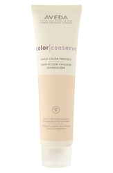 Aveda 'Color Conservetm' Daily Color Protect