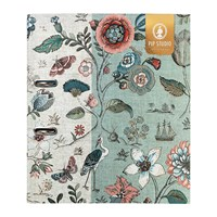 Pip Studio Spring To Life Lever Arch File