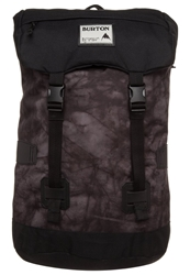 Burton Tinder Rucksack Blackout Distress