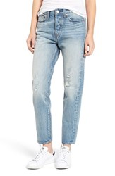 Levi'sr Women's Levi's The Wedgie Relaxed Fit Jeans