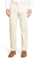 Men's Peter Millar 'Perfect' Straight Leg Trousers