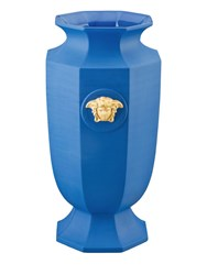 Versace Gorgona Pop Vase