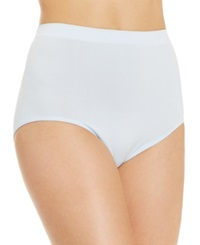 Vanity Fair Perfectly Yours Seamless 13083 Windmill Blue