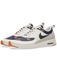 Nike W Air Max Thea Jcrd Blue