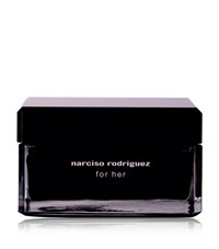 Narciso Rodriguez For Her Body Cream Female
