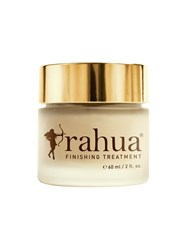 Rahua Finishing Treatment Nude And Neutrals