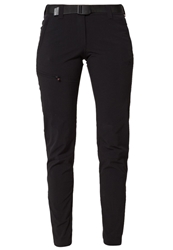 Maier Sports Inara Trousers Black