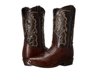 Laredo Tucker Brown Cowboy Boots