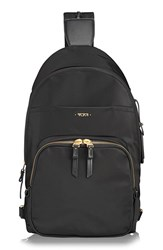 Tumi 'Nadia' Convertible Backpack