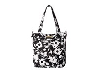 Ju Ju Be Legacy Collection Be Light Tote Bag The Imperial Princess Tote Handbags Black