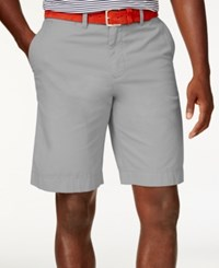 Tommy Hilfiger Core Classic Fit Chino Shorts