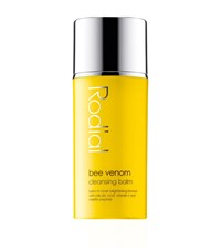 Rodial Bee Venom Cleansing Balm Female