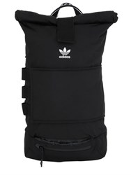 Adidas Nmd Nylon Roll Top Backpack