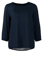 Marc O'polo Tunic Real Blue