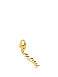 Kate Spade Mom Charm Gold