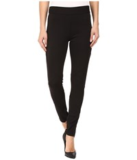 Catherine Malandrino Leggings With Seam Detail Blackbird Women's Casual Pants