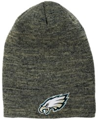 New Era Philadelphia Eagles Slouch It Knit Hat