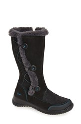 Jambu Women's 'Baltic' Water Resistant Boot