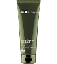 Dr. Andrew Weil For Originstm Mega Mushroom Skin Relief Face Mask 100Ml