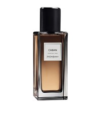 Yves Saint Laurent Le Vestiaire Des Parfums Caban Edp 125Ml Unisex