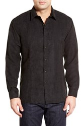 Men's Zagiri 'November Rain' Regular Fit Sport Shirt