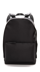 3.1 Phillip Lim 31 Hour Nylon Backpack