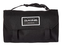 Dakine Travel Tool Kit Black Bags