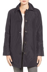 Barbour Women's Straiton Waterproof Jacket