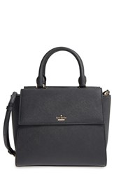 Kate Spade New York 'Cameron Street Small Blakely' Leather Satchel